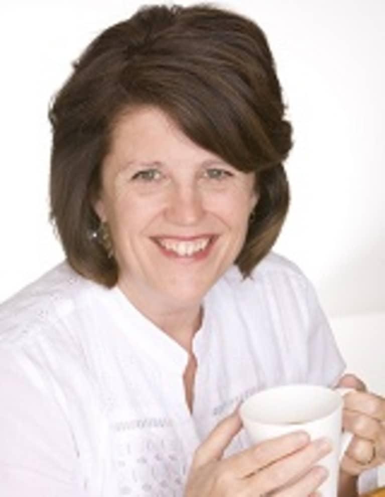 Jennifer Boire