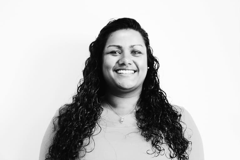 Jeshanah McLeod