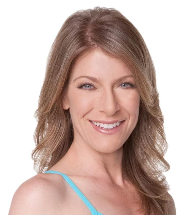 Jill Miller, C-IAYT, ERYT