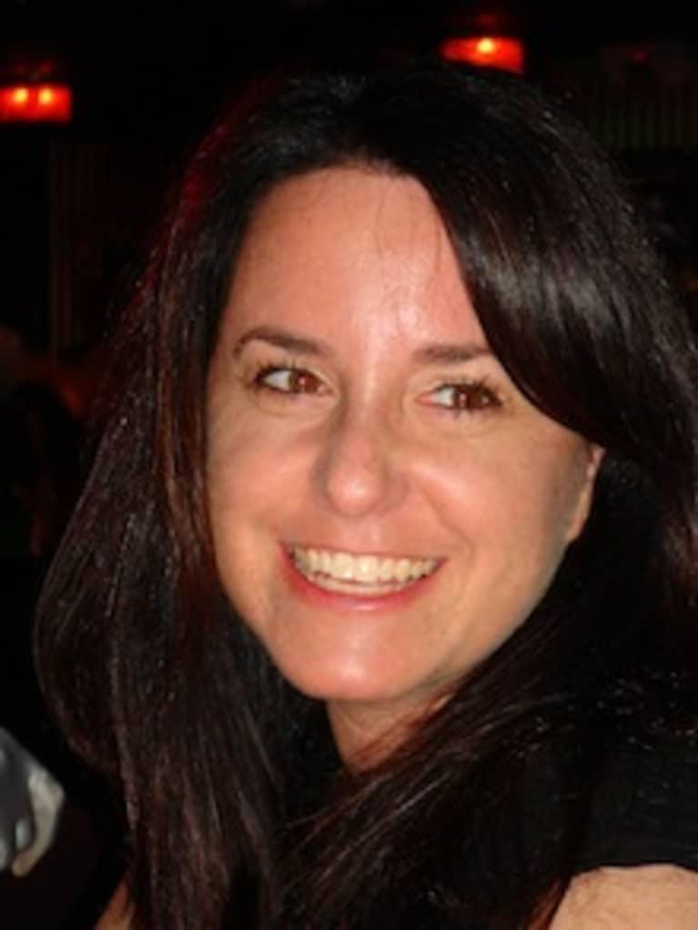 Jodie Berman