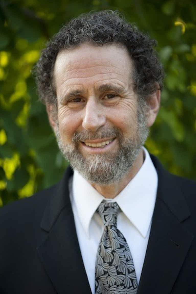 Dr. Jon Lieff