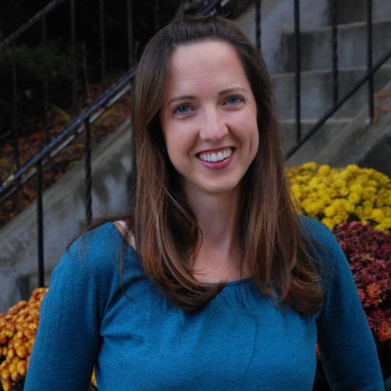 Justine Uhlenbrock