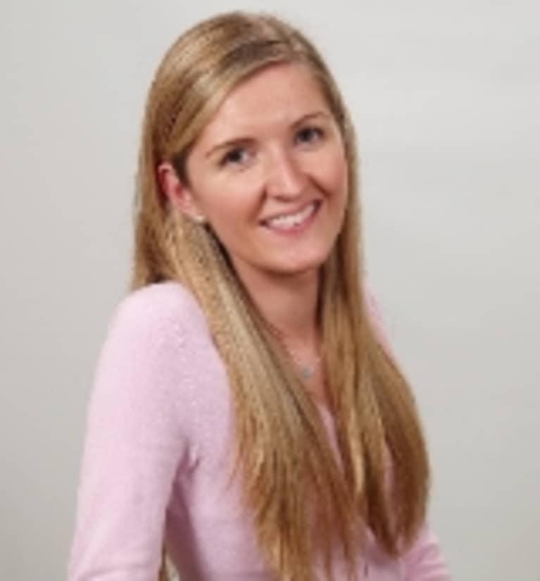 Katie Lamie