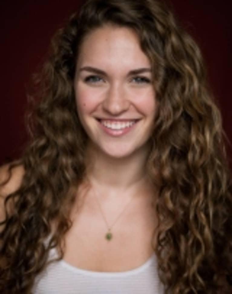 Kara Griffin