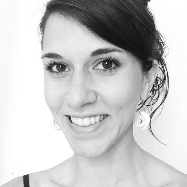 Kara Bennett