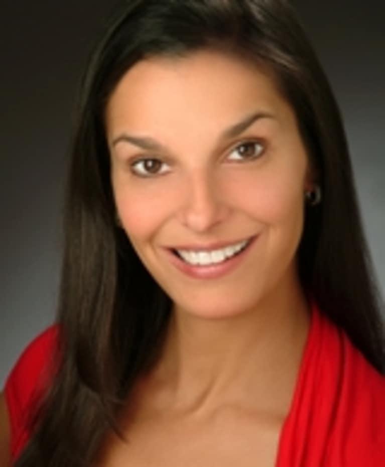 Karen Nourizadeh