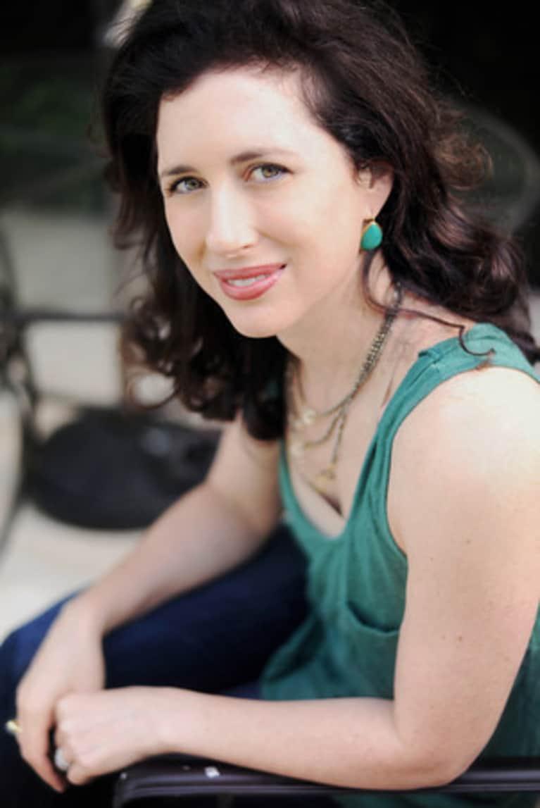 Kate Solomon