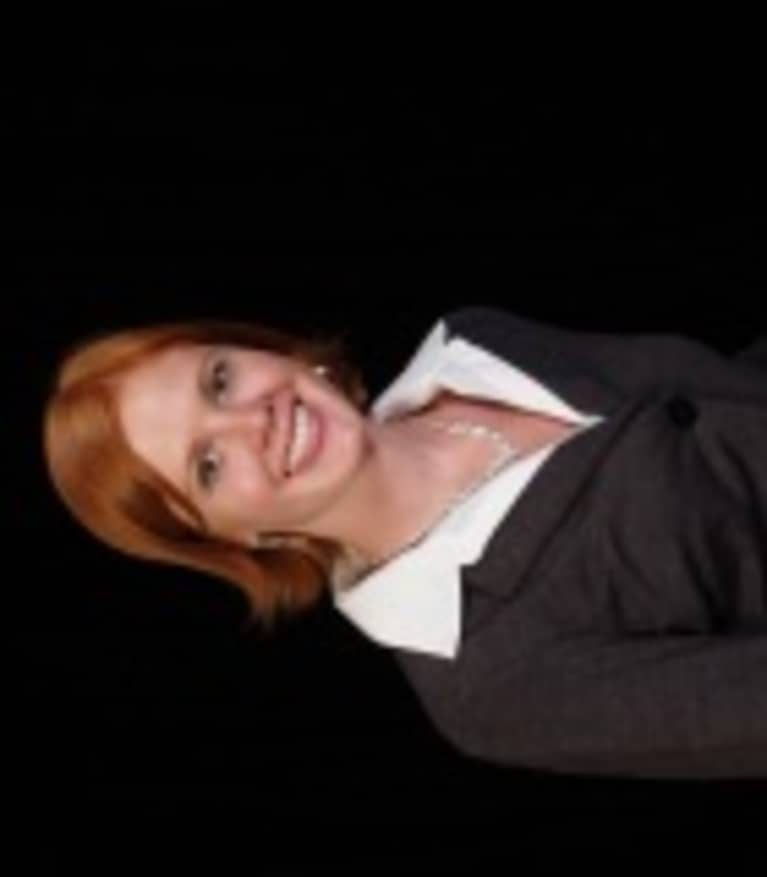 Katherine Leonard, M.S.