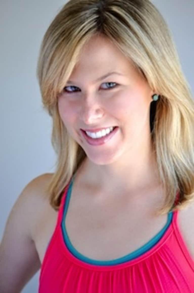 Kathryn Tamblyn