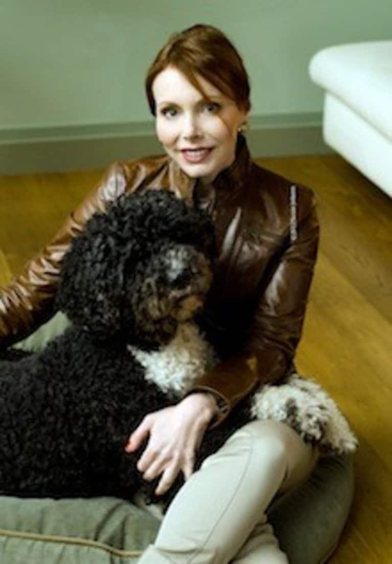 Debra Kaye