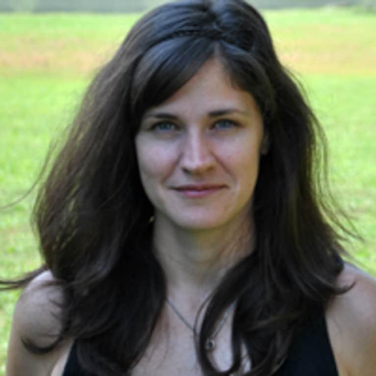 Kristin Ritter