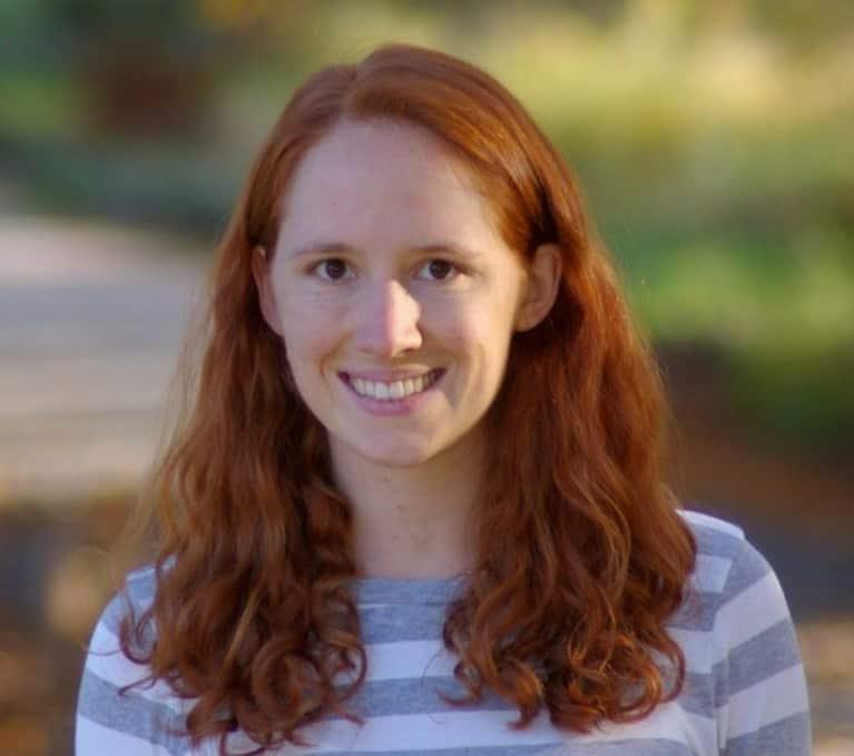 Lauren Fowler, R.D.