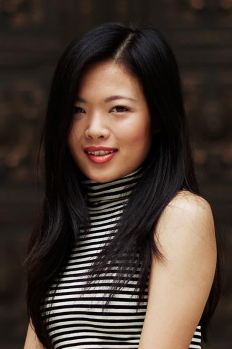 Leanne Wei