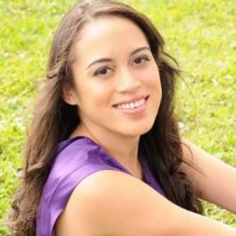 Lily Velez