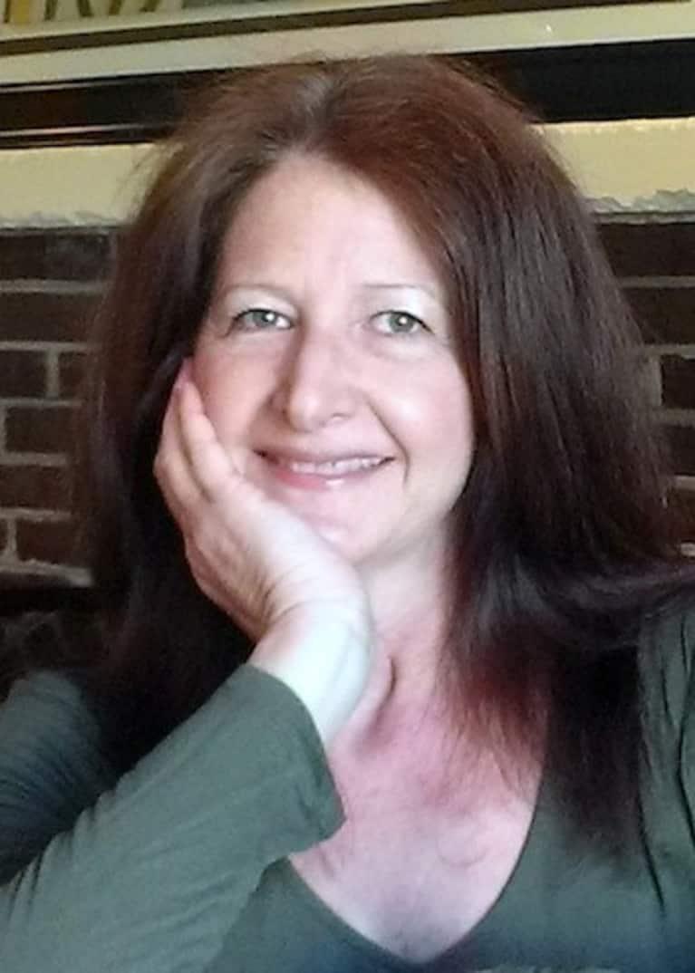Linda Tabach