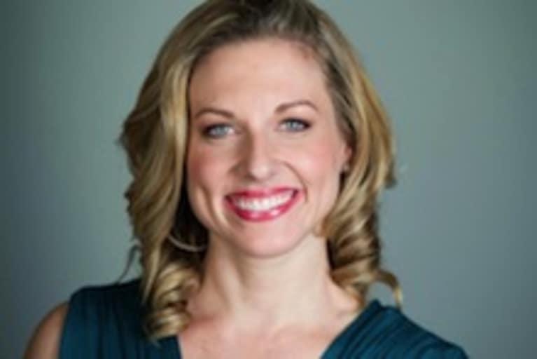 Lisa Munger
