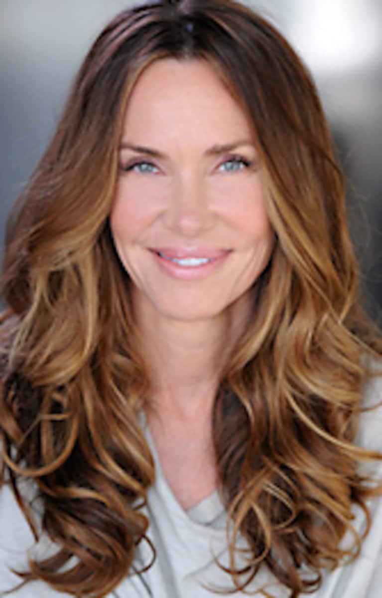 Michelle Skeen