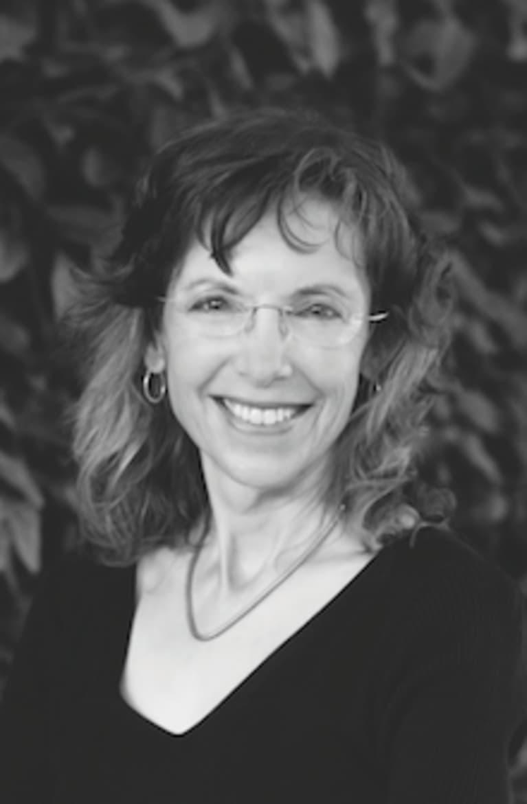Margaret M. Wittenberg
