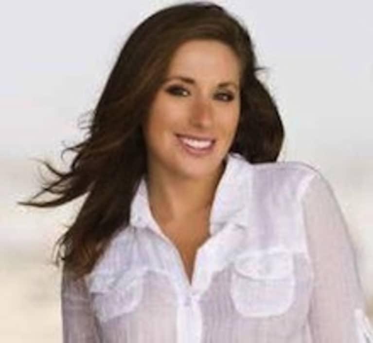 Melissa Schollaert