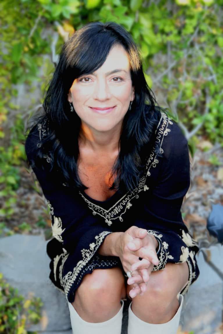Michelle Corey, FMP