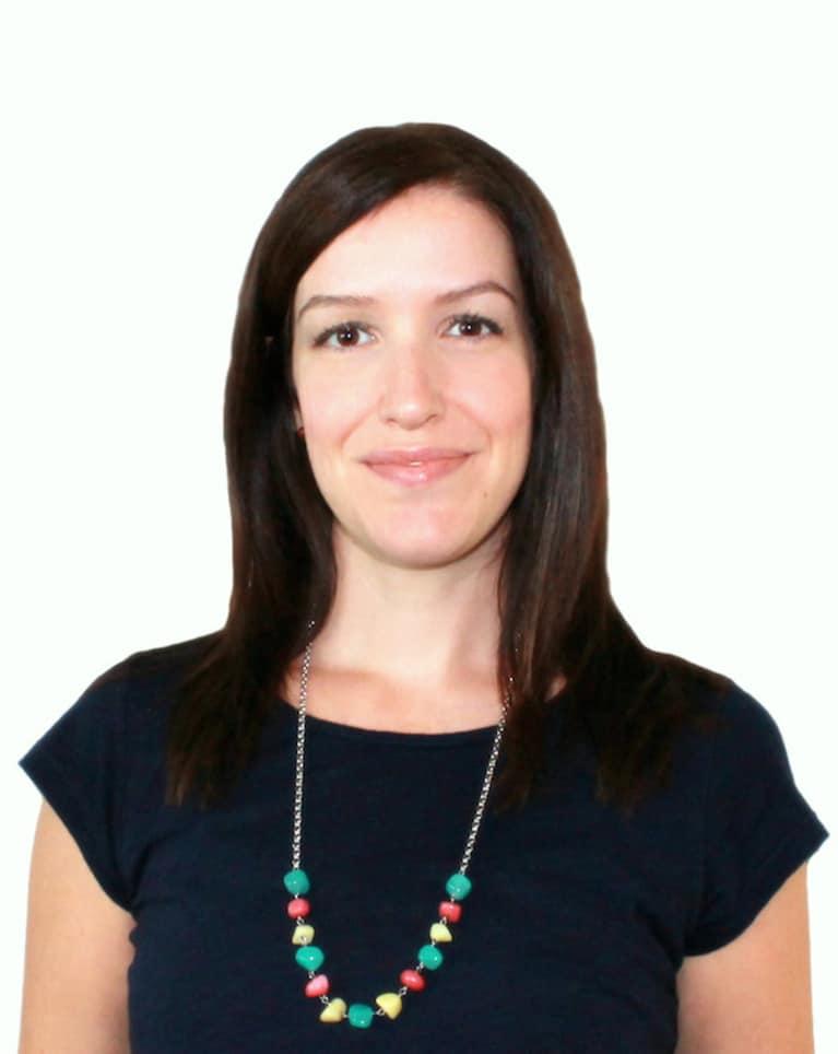 Michelle Kirsch