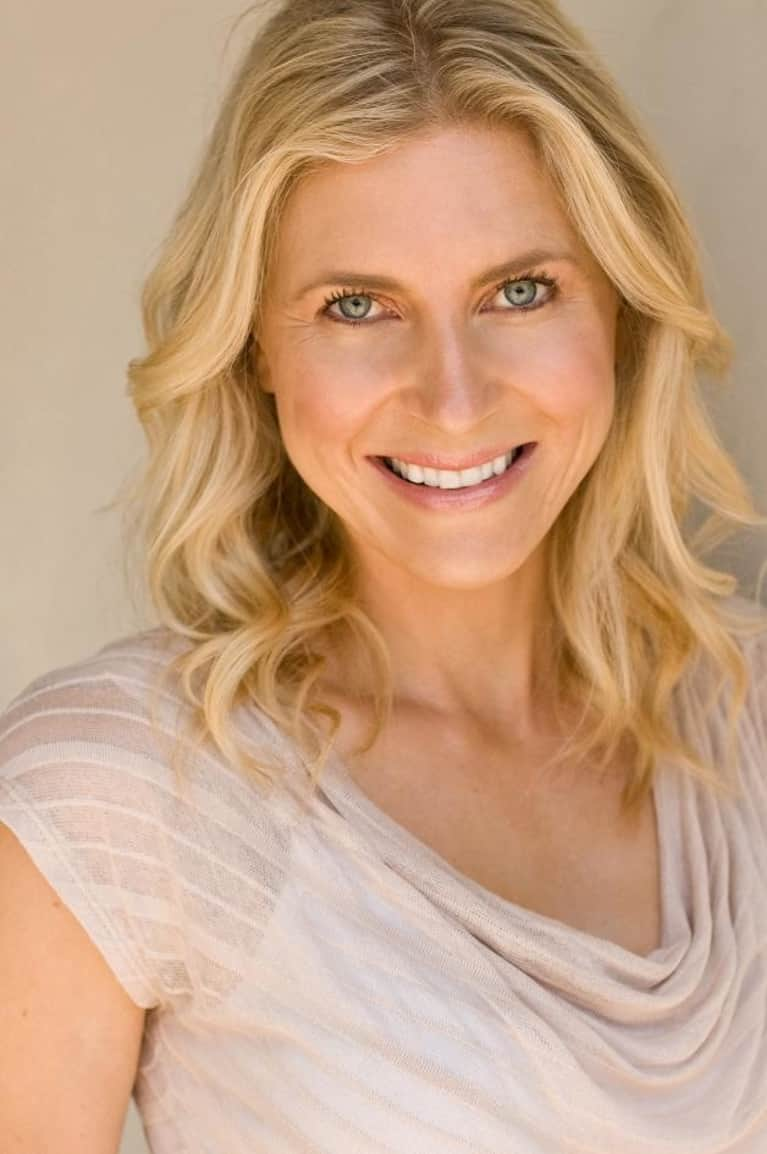Monica Nelson