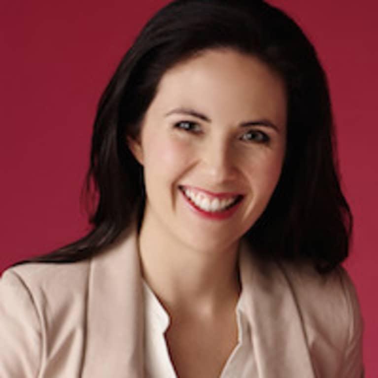Narissa Doumani