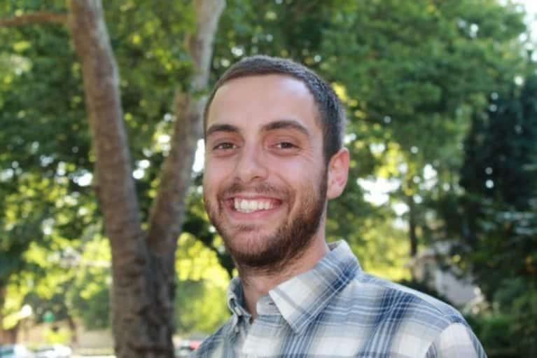 Nick Anicich