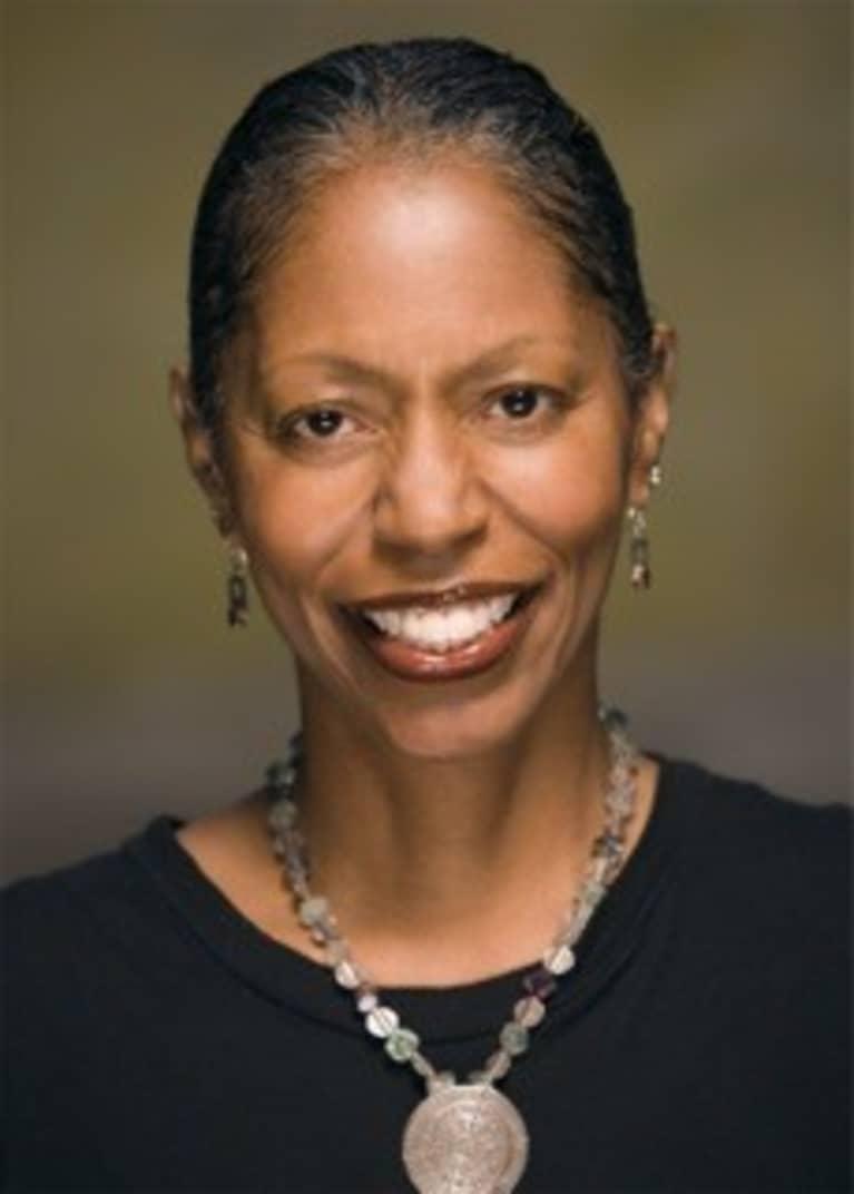 R. Nikki Myers
