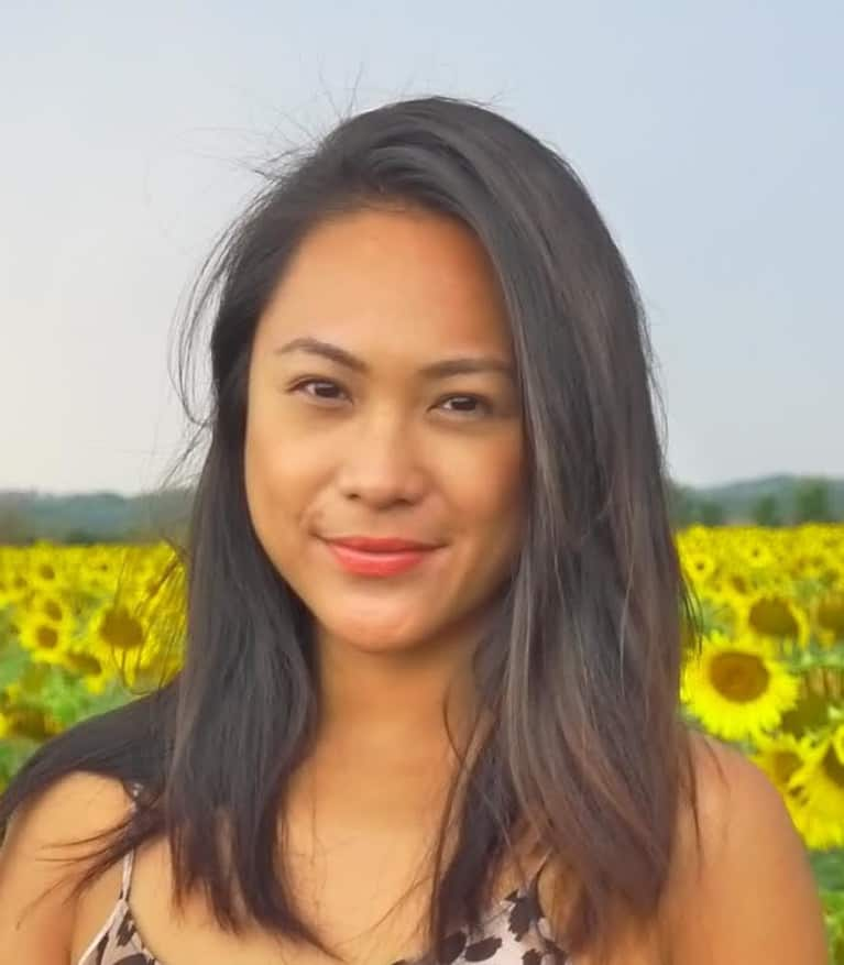 Noelle Rodriguez
