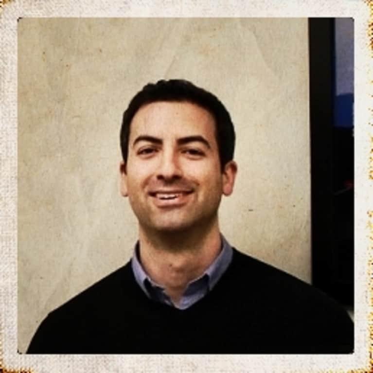 Dr. Peter J. Braglia