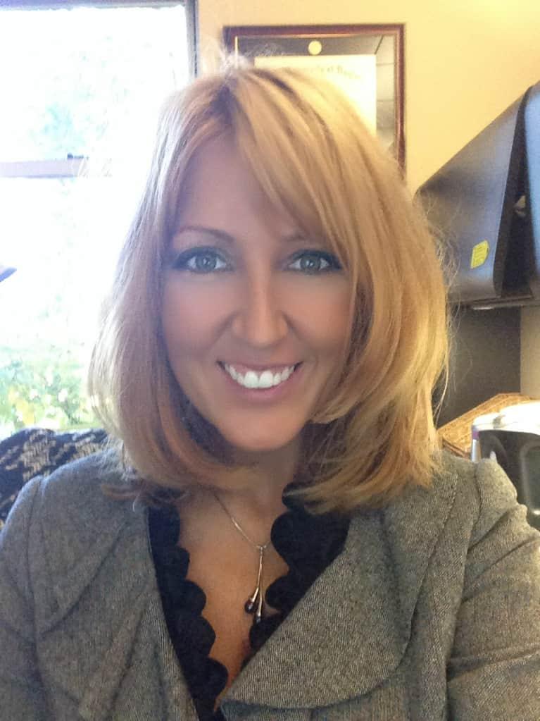 Heather Mullins-Owens, J.D., M.A., RYT