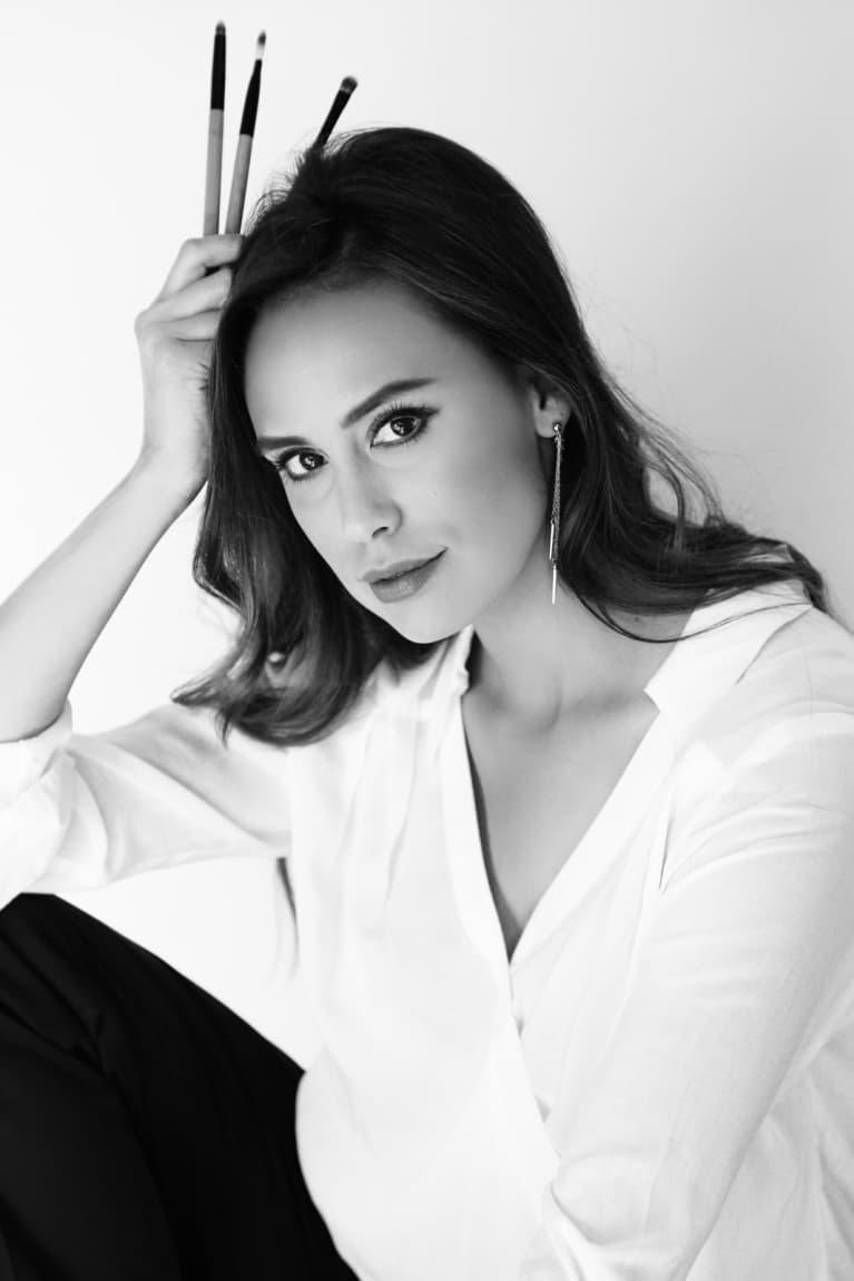 Megan Porschen