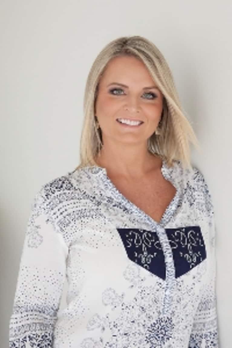 Belinda Anderson