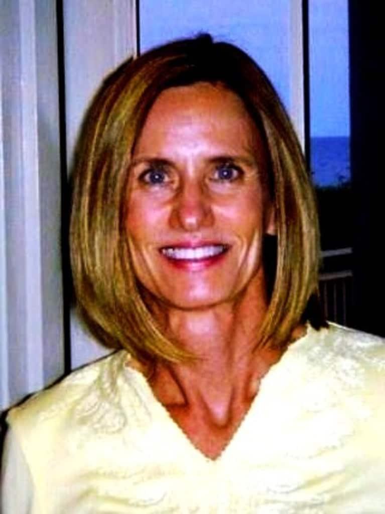 Patty McRoberts