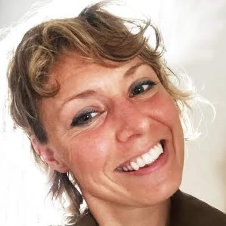 Celestyna Brozek