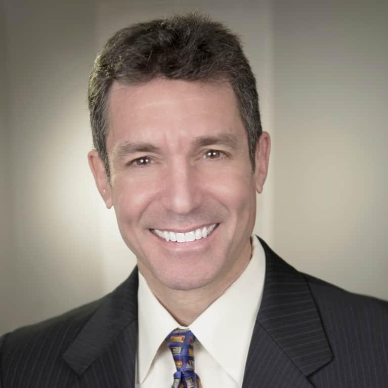Dr. David L. Katz