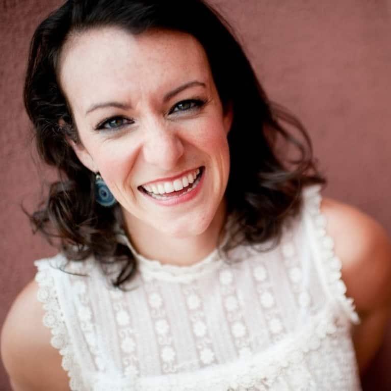 Kathleen Ventura