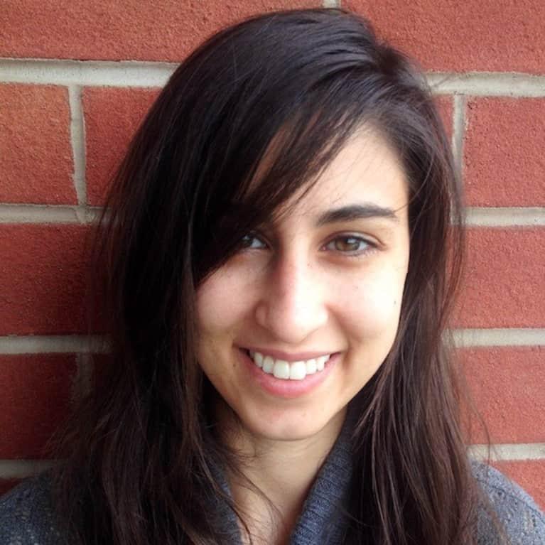 Assya Barrette
