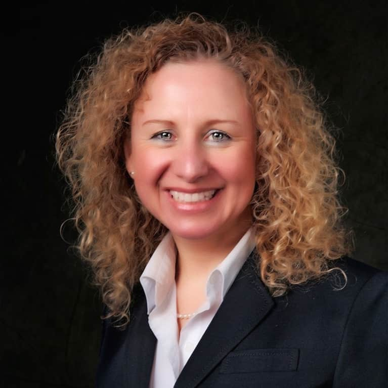 Laura L. Rokosz, PhD