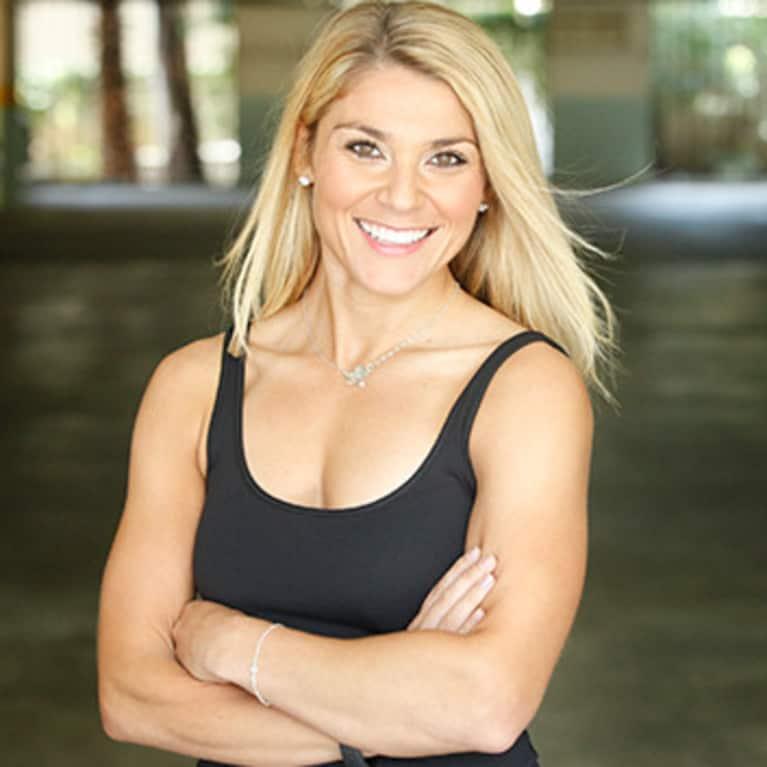 Anja Garcia