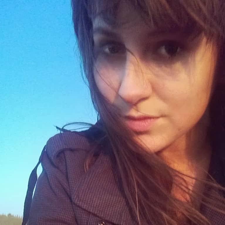 Katie Hoban