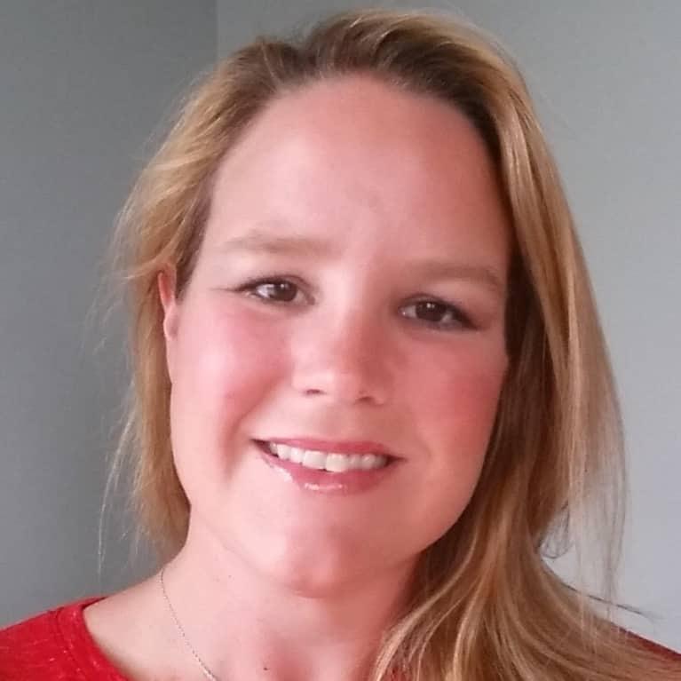 Valerie Kolick
