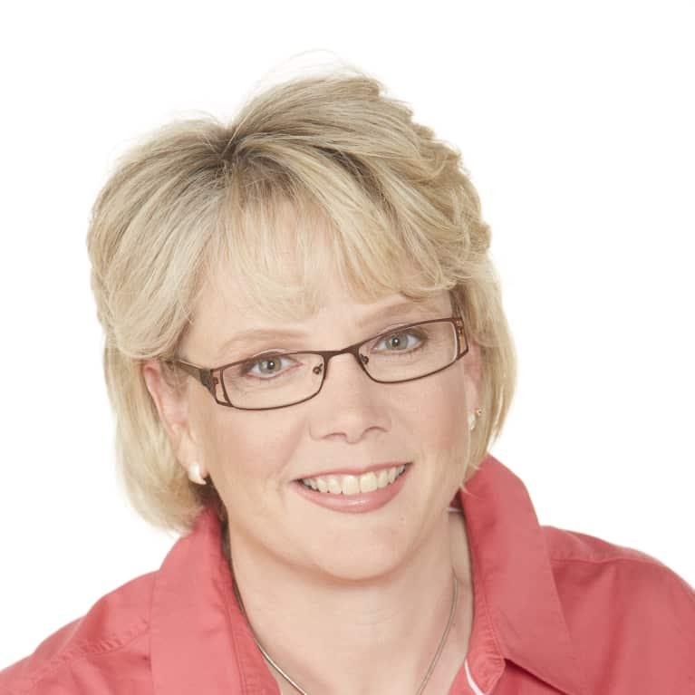 Deborah K. Heisz