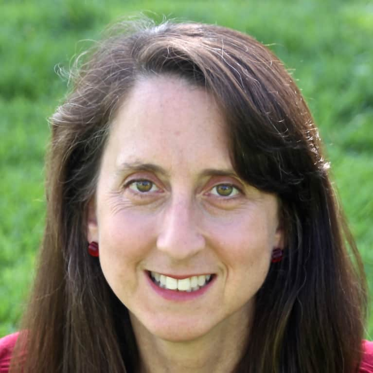 Janette Hillis-Jaffe
