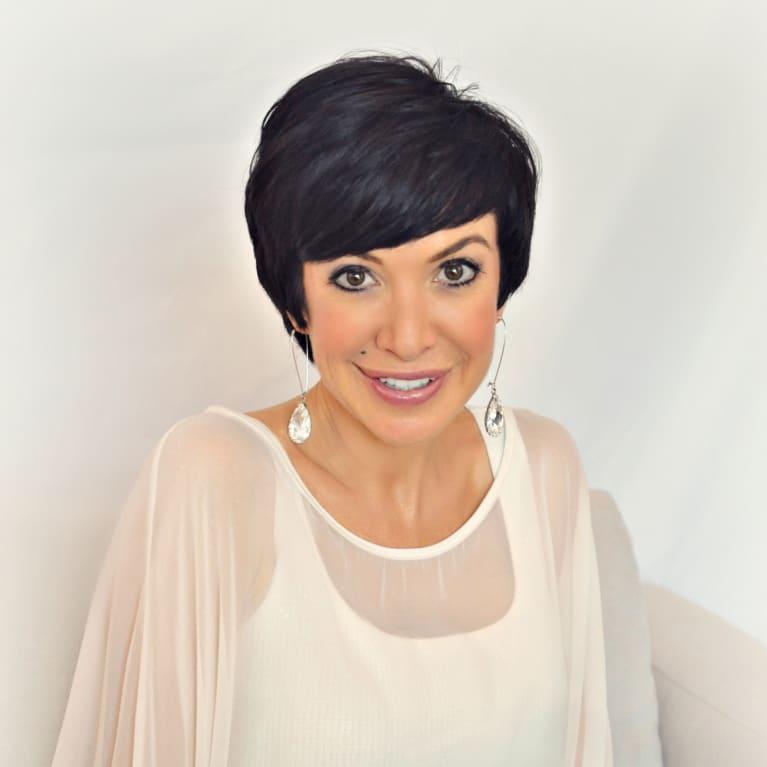 Vanessa Chamberlin
