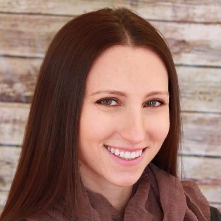 Jodi Erin Rabinowitz