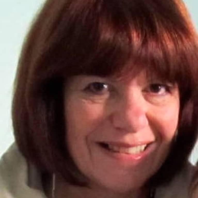 Cheryl Clingen