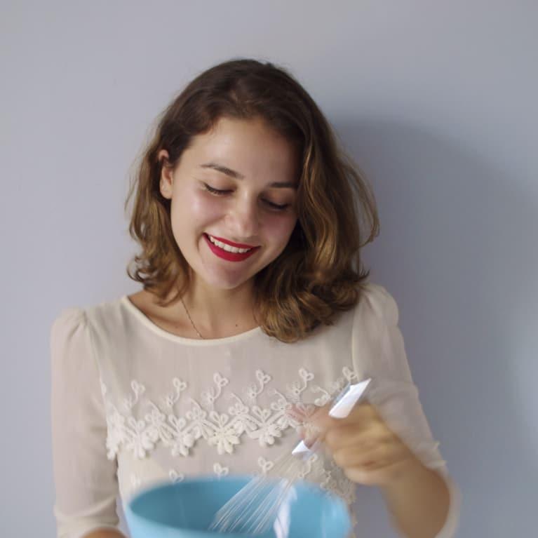 Helena Picone