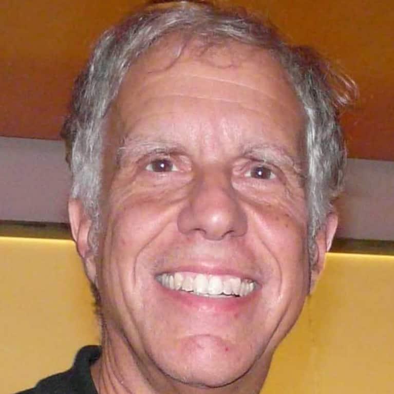 Dr. Peter Schattner